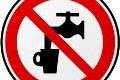 CriiEAU : La qualité de l'eau distribuée est plus inquiétante qu'on ne le dit