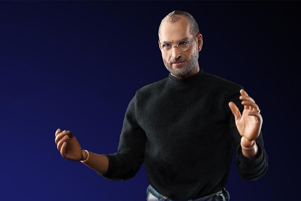 La naturopathie a-t-elle tué ou, au contraire, aidé Steve Jobs ?
