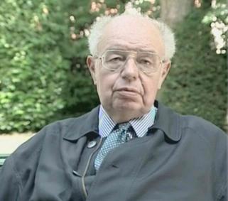 Homéopathie : Boiron rend hommage au professeur Louis Rey