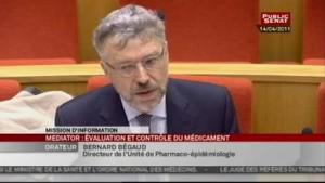 La faillite du système français du médicament