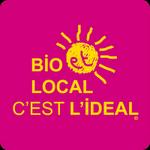 bio et local c'est l'idéal