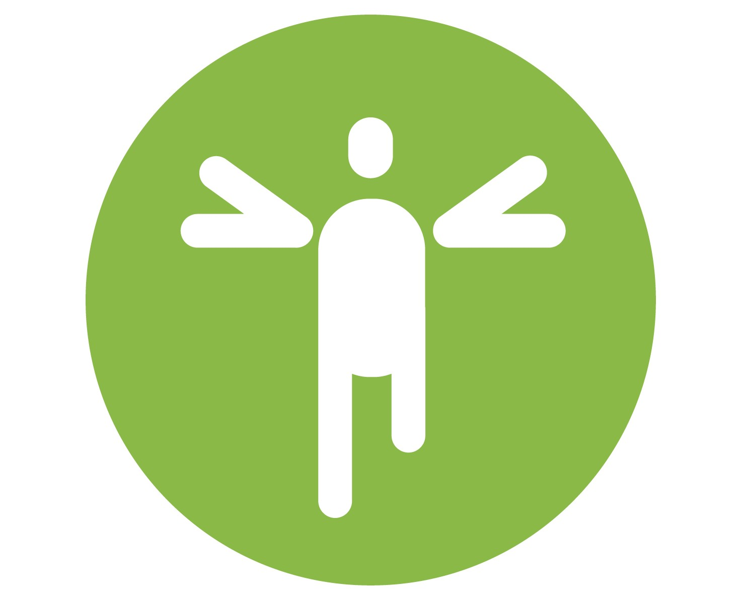 logo ouvertures.net