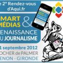 smart médias et renaissance du journalisme