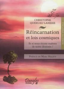 réincarnation et lois cosmiques