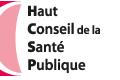 Vaccination : le Haut Conseil de la santé publique muscle le projet du ministère