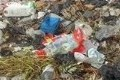 Plusieurs pays africains ne veulent plus des sacs plastiques