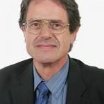 Alain Milon, président de la commission d'enquête sénatoriale.