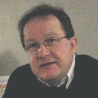 Hervé Kempf en 2011. Photo Ouvertures