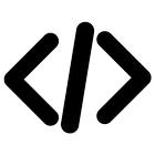 Les sites web font le plein de widgets intégrés