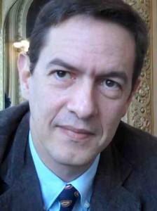 """L'Etat condamné pour """"déni de justice"""" envers la scientologie"""