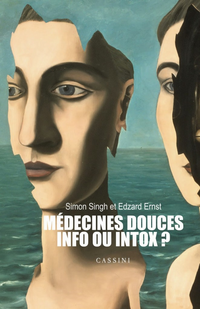 Couv Medecines-douces