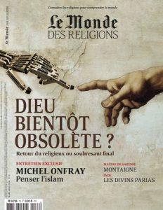 Le_Monde_des_religions_76_S