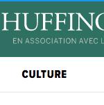 Huffington Post : l'internaute peut proposer des corrections aux articles