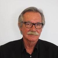 Robert Kempenich : « Il n'existe pas d'autre pays ayant stigmatisé la médecine anthroposophique [comme la France] »