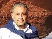 Pour le Dr Edouard Broussalian, la détention de produits homéopathiques « sera bientôt un délit » !